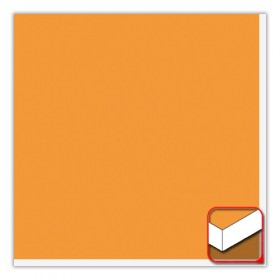 ORANGE10-WM14 Passepartoutkarton AlphaUVplus WhiteAlpha 81x120cm 1,40mm